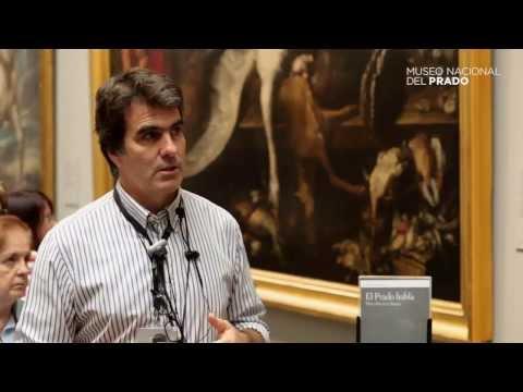Prometeo encadenado, de Pedro Pablo Rubens y Frans Snyders, Philadelphia Museum of Art