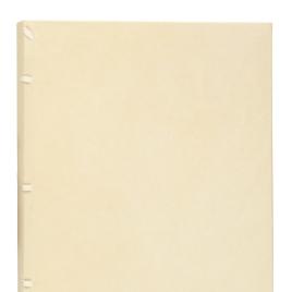 Cuaderno italiano II