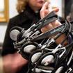 Ayudas técnicas para personas sordas o con pérdida de audición