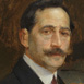Enrique Simonet