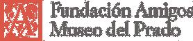 Fundación de Amigos del Museo del Prado