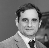 Javier Portús