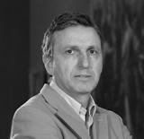 Andrés Úbeda